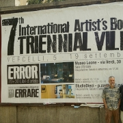 artists-book-triennial-verceli-003