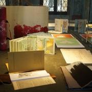 artists-book-triennial-verceli-012
