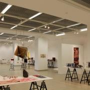 artists-book-triennial-in-vilnius-02