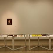 artists-book-triennial-in-vilnius-04