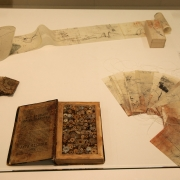 artists-book-triennial-in-vilnius-06