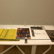 artists-book-triennial-in-vilnius-07