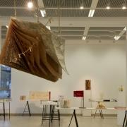 artists-book-triennial-in-vilnius-08