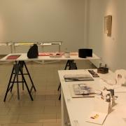 artists-book-triennial-in-vilnius-10
