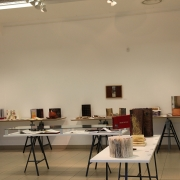 artists-book-triennial-in-vilnius-12