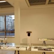 artists-book-triennial-in-vilnius-14