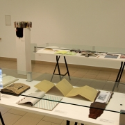 artists-book-triennial-in-vilnius-15