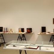 artists-book-triennial-in-vilnius-16