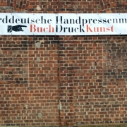 02-artists-book_museum-der-arbeit-3