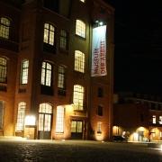 03-artists-book_museum-der-arbeit-4