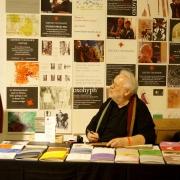 04-artists-book_1-wibke-bartkowiak-and-toni-kurz