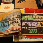07-artists-book_red-fox-3