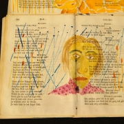 13-artists-book_gerd-j-wunderer-3