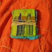 15-artists-book_gerd-j-wunderer-5