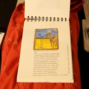 17-artists-book_gerd-j-wunderer-7