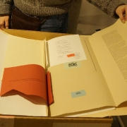 23-artists-book_annette-c-disslin-4