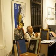 24-artists-book_edition-eckhard-froeschlin-1