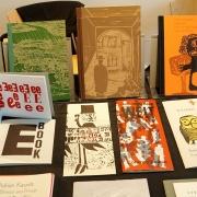 30-artists-book_hendrik-liersch-2