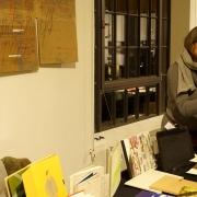 31-artists-book_hilla-rost