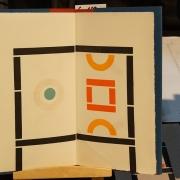 33-artists-book_lucio-passerini-2
