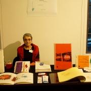 34-artists-book_petra-maria-lorenz-1