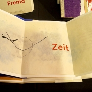 36-artists-book_petra-maria-lorenz-3