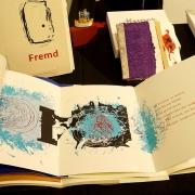 37-artists-book_petra-maria-lorenz-4