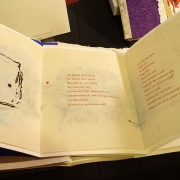 38-artists-book_petra-maria-lorenz-5