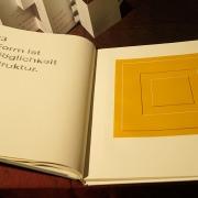 39-artists-book_petra-maria-lorenz-6
