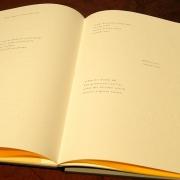 41-artists-book_petra-maria-lorenz-8