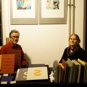 42-artists-book_svato-zapletal