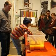 45-artists-book_paper-maker_johannes-follmer-3