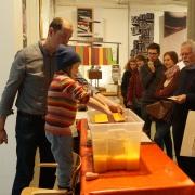 46-artists-book_paper-maker_johannes-follmer-4