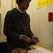 artists-book-creator-11_yasutomo-ota
