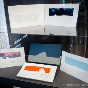 artists-book-exhibition-iceland-2020-2