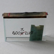 artists-book-object-exhibition-roberta-vasiliuniene-50