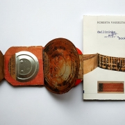 artists-book-object-exhibition-roberta-vasiliuniene-55