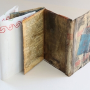 artists-book-object-exhibition-roberta-vasiliuniene-59