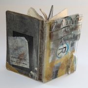 artists-book-object-exhibition-roberta-vasiliuniene-60