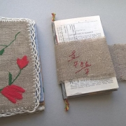 artists-book-object-exhibition-roberta-vasiliuniene-61
