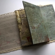 artists-book-object-exhibition-roberta-vasiliuniene-63