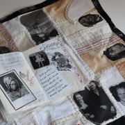 artists-book-object_bialas-gudrun