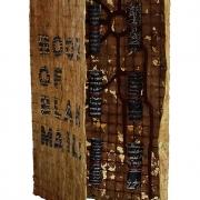 artists-book-object_bornemisza-eszter