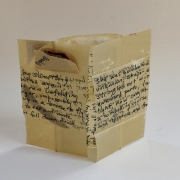 artists-book-object_britt-diane