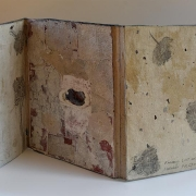 artists-book-object_fitzgerald-mirabel