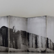 artists-book-object_jensen-lis-rejnert