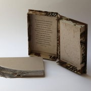artists-book-object_dalia-lopez-madrona_sweden
