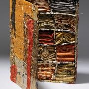 artists-book-object_eszter-bornemisza_hungary