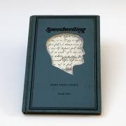artists-book-object_leo-morrissey_usa