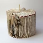 artists-book-object_lorraine-kwan_canada